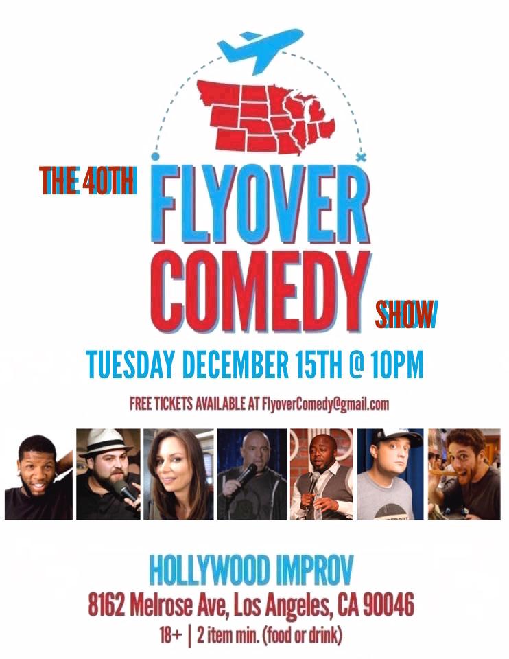 40. Flyover Comedy Tuesday 2015.jpg