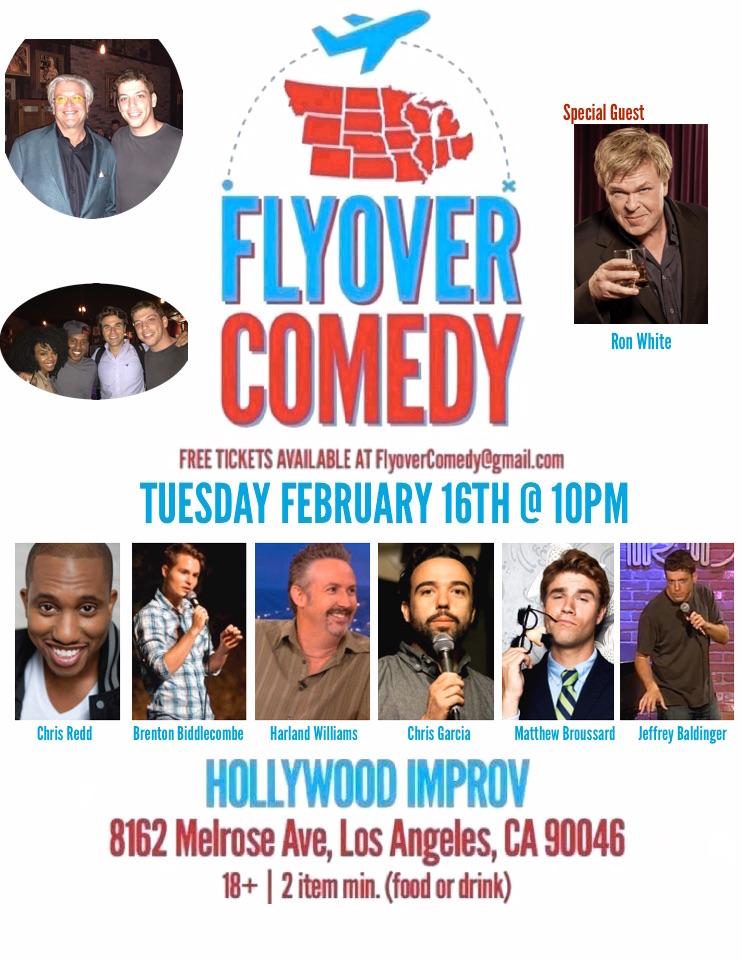 42. Flyover Comedy Tuesday FEBRUARY 2016.jpeg