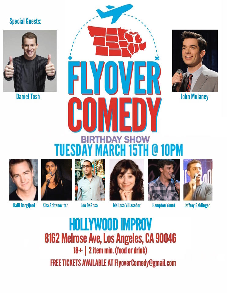 43. Flyover Comedy Tuesday MARCH 15 2016.jpeg