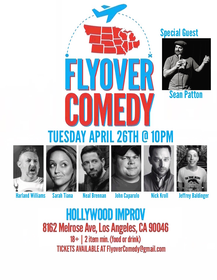 44. Flyover Comedy Tuesday APRIL 26TH 2016.jpeg
