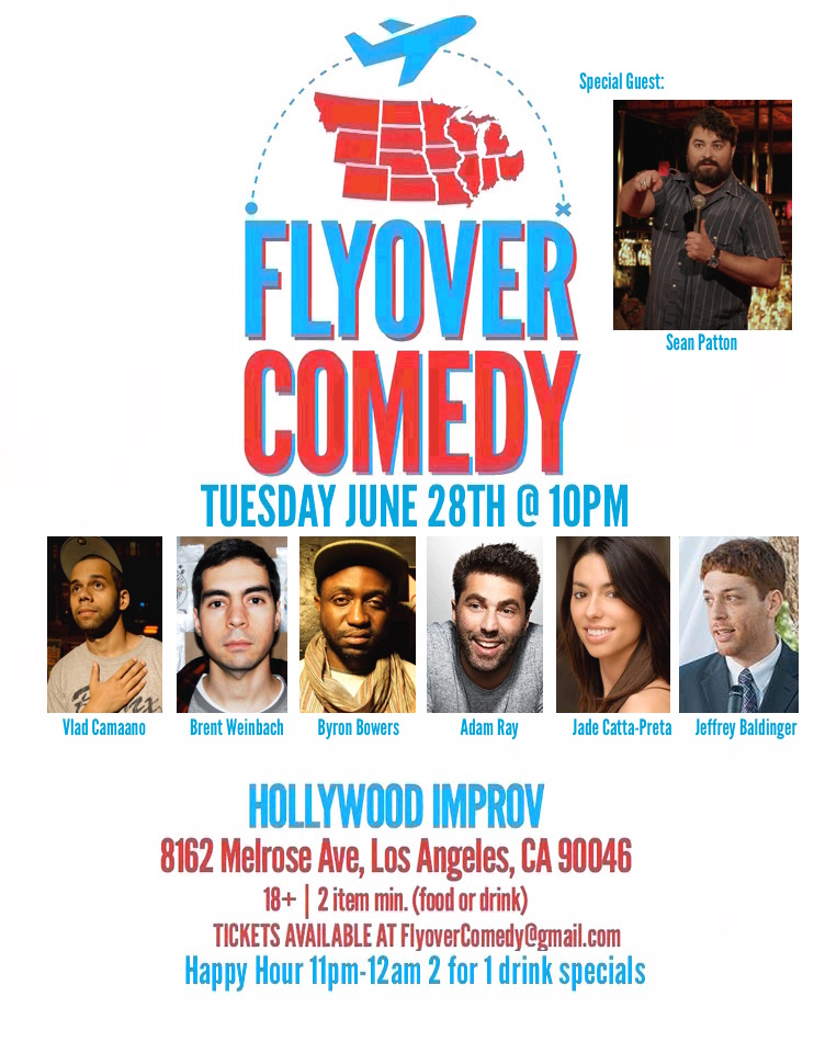 46. Flyover Comedy Tuesday June 28TH 2016.jpeg