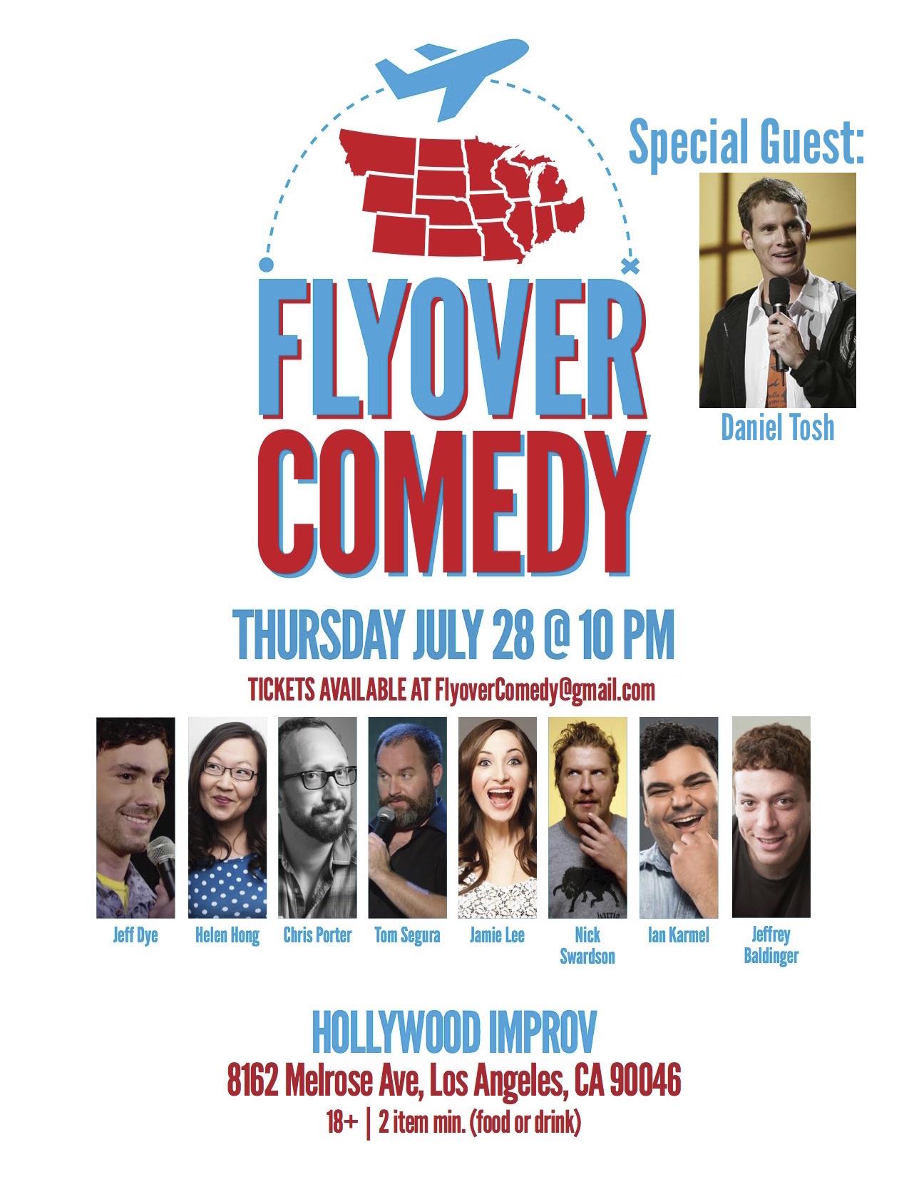 47. Flyover Comedy July 28th 2016.jpg