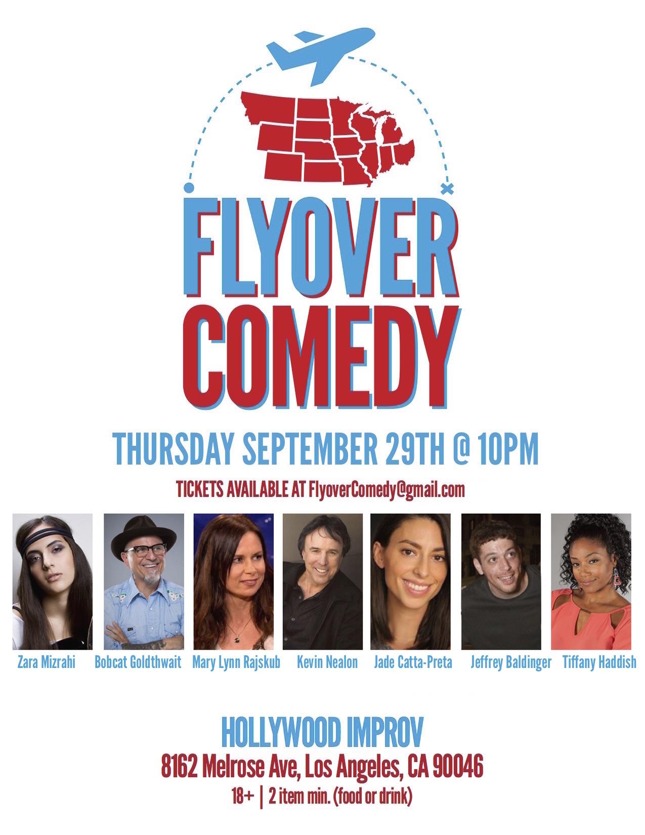 48. Flyover Comedy SEPT 29th 2016.jpg
