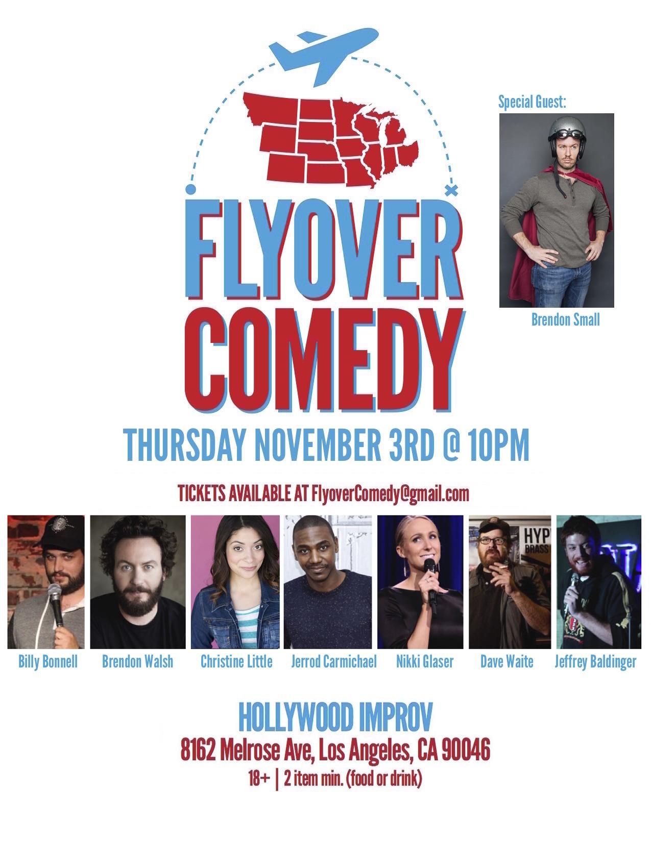 49. Flyover Comedy NOV 3rd 2016.jpeg