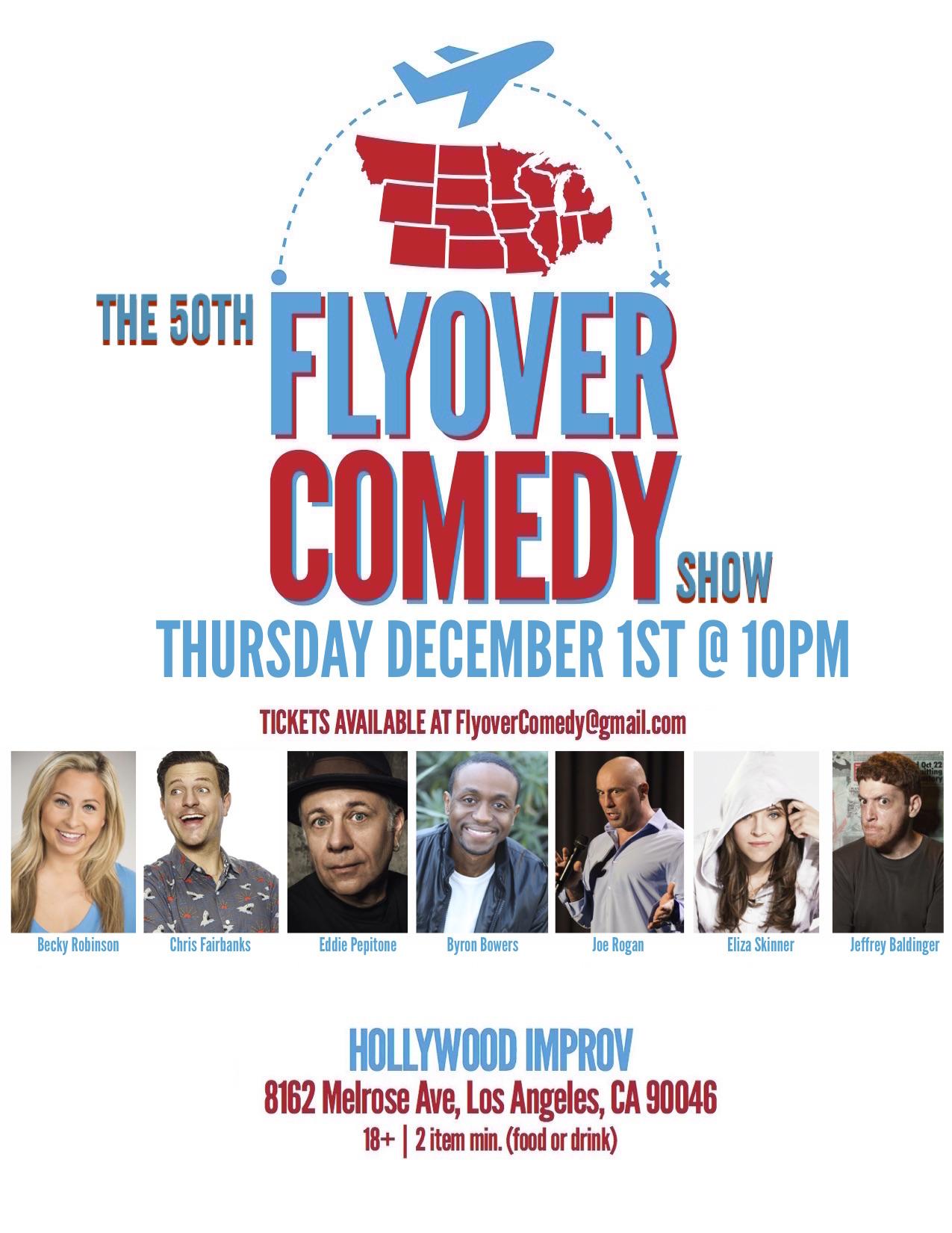 50. Flyover Comedy DEC 1st 2016.jpeg