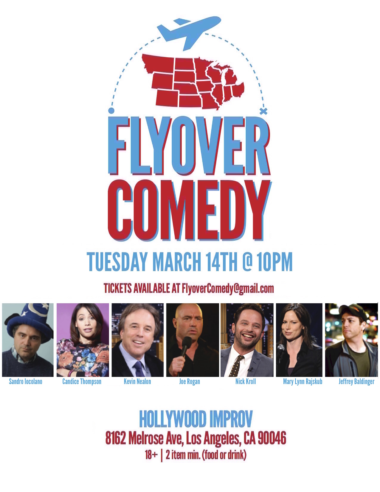 51. Flyover Comedy March 14th 2017 Bday Show.jpeg