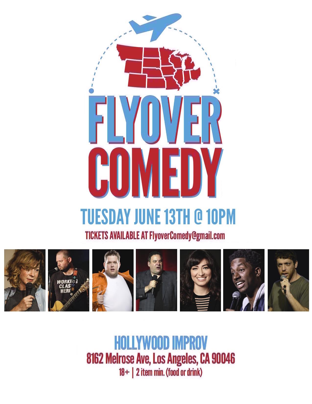53. Flyover Comedy June 13th 2017 .jpeg