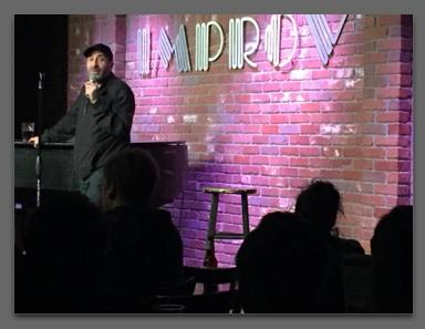 Dave Attell Flyover Comedy April 2015.jpg