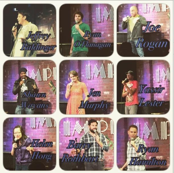 Flyover Comedy March 2015.jpg