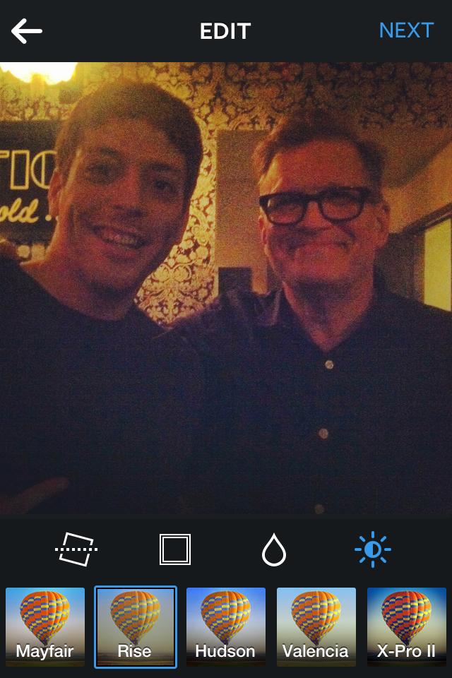 Jeffrey and Drew Instagram.png