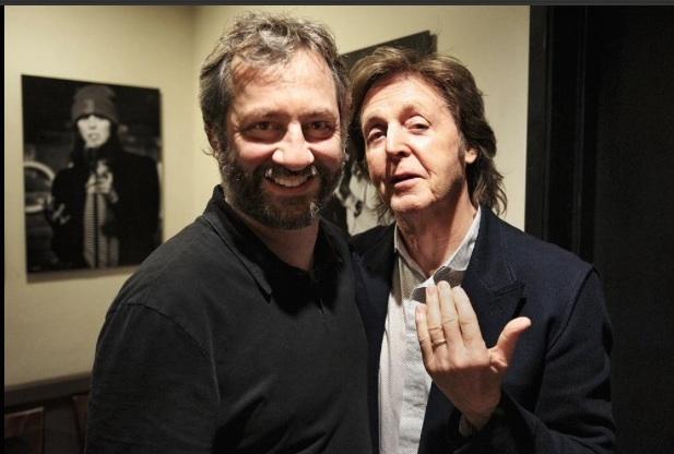Judd and Sir Paul.jpg