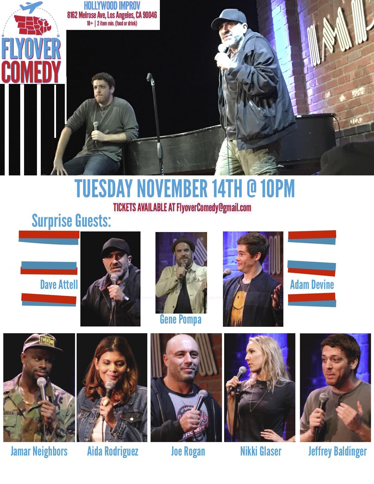 55. Flyover Comedy Nov. 14th 2017.jpeg