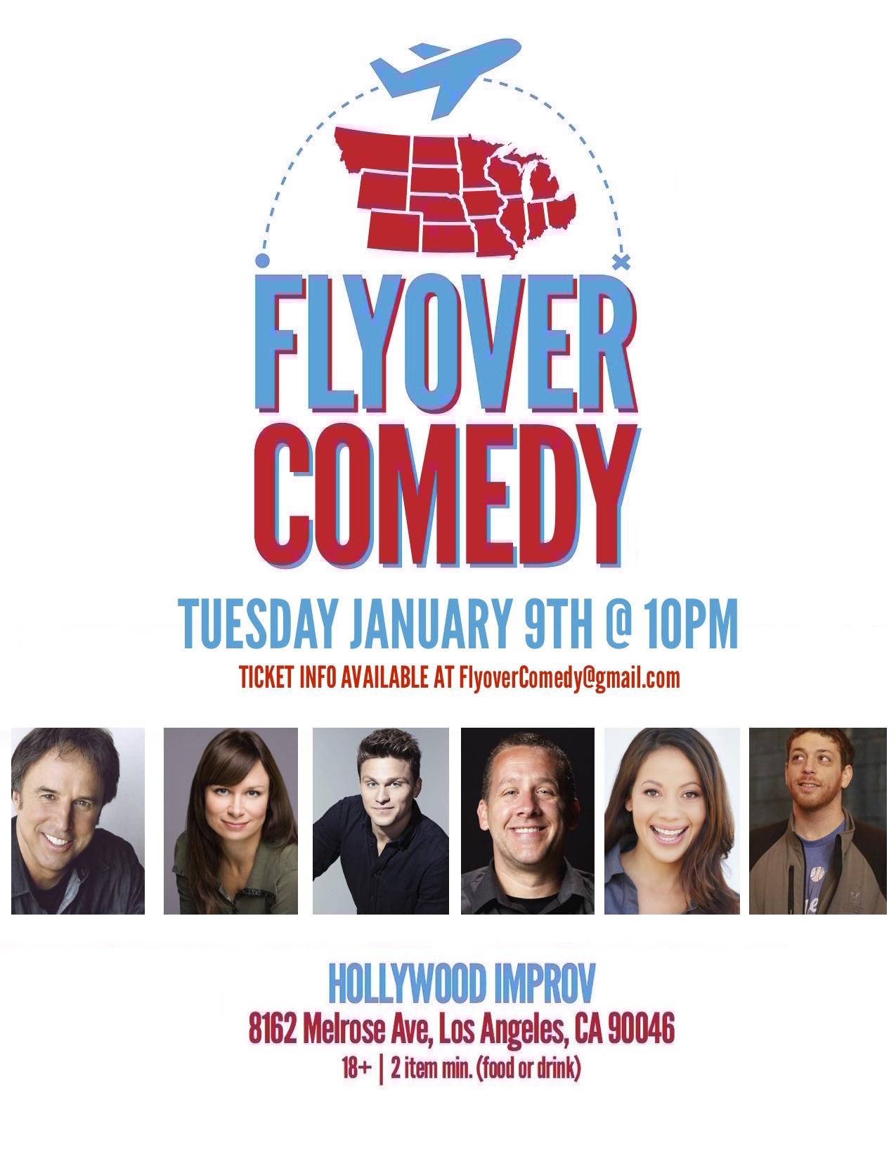 56. Flyover Comedy Jan 9th 2018.jpeg