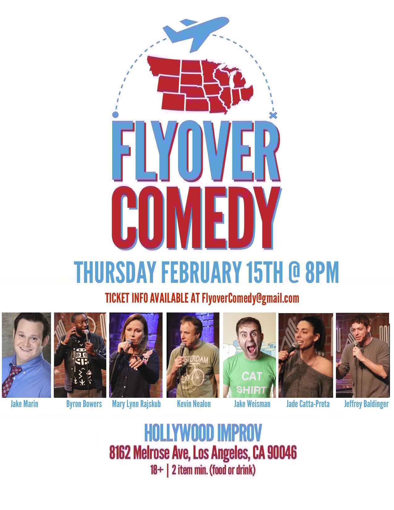 57. Flyover Comedy FEB 15th 2018 .jpeg