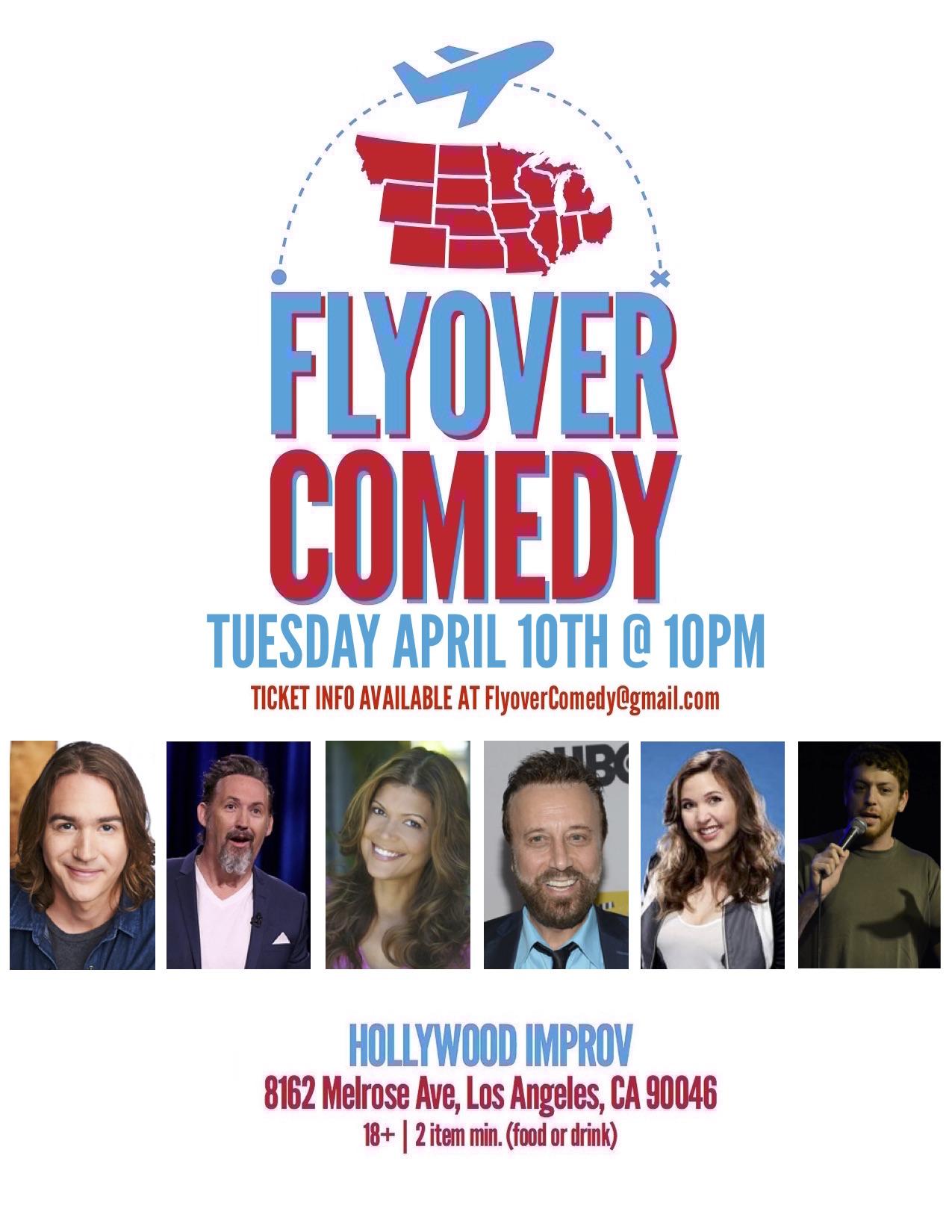 59. Flyover Comedy APRIL 10th 2018.jpeg