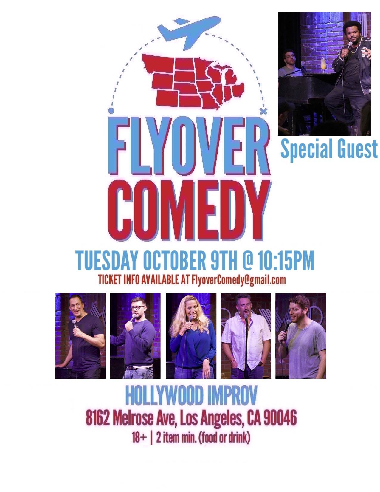 61. Flyover Comedy OCT 9th 2018.jpeg