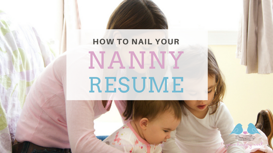 nanny resume help.png