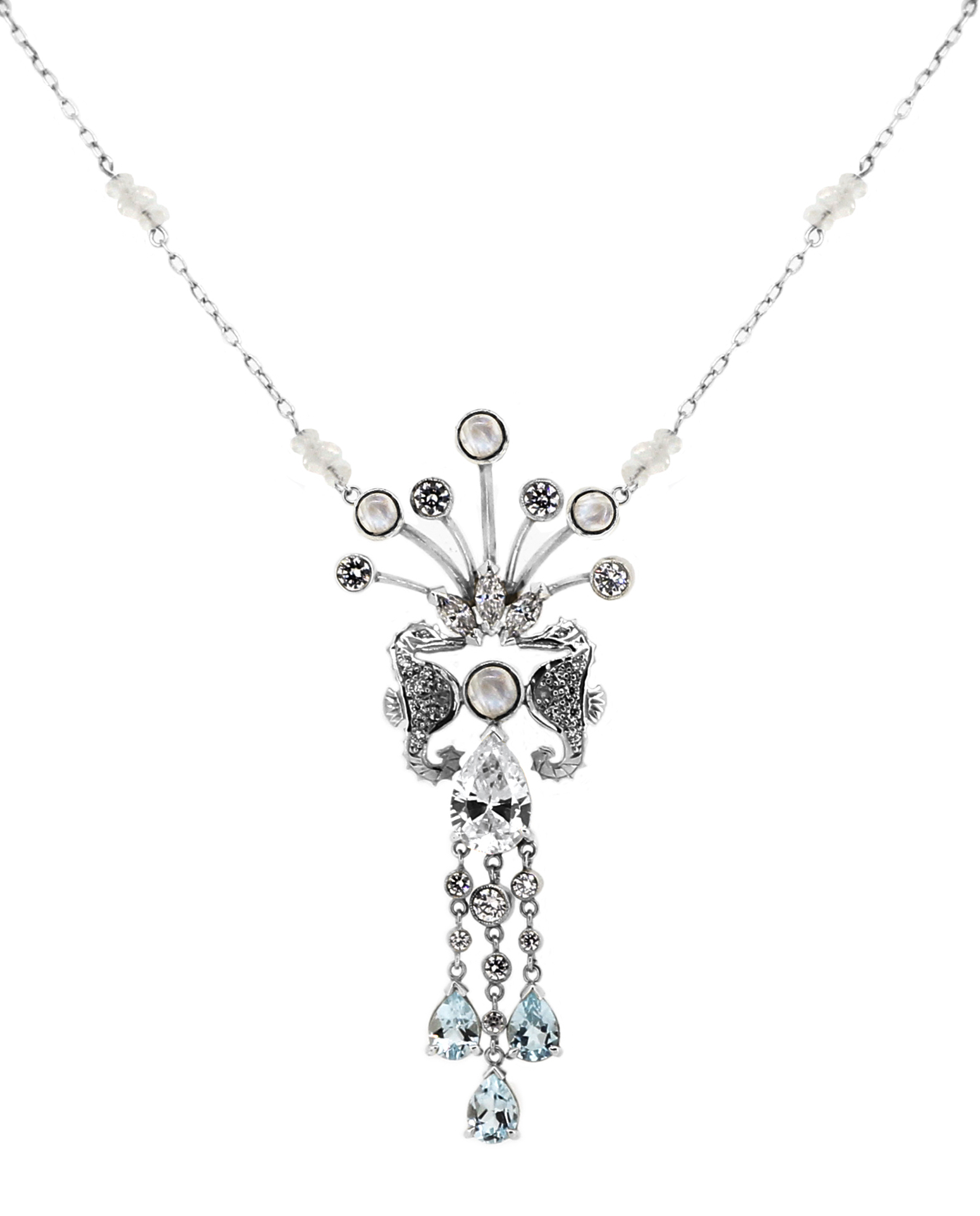 Seahorse Necklace by TORY & KO. worn by Robyn Tunney.jpg