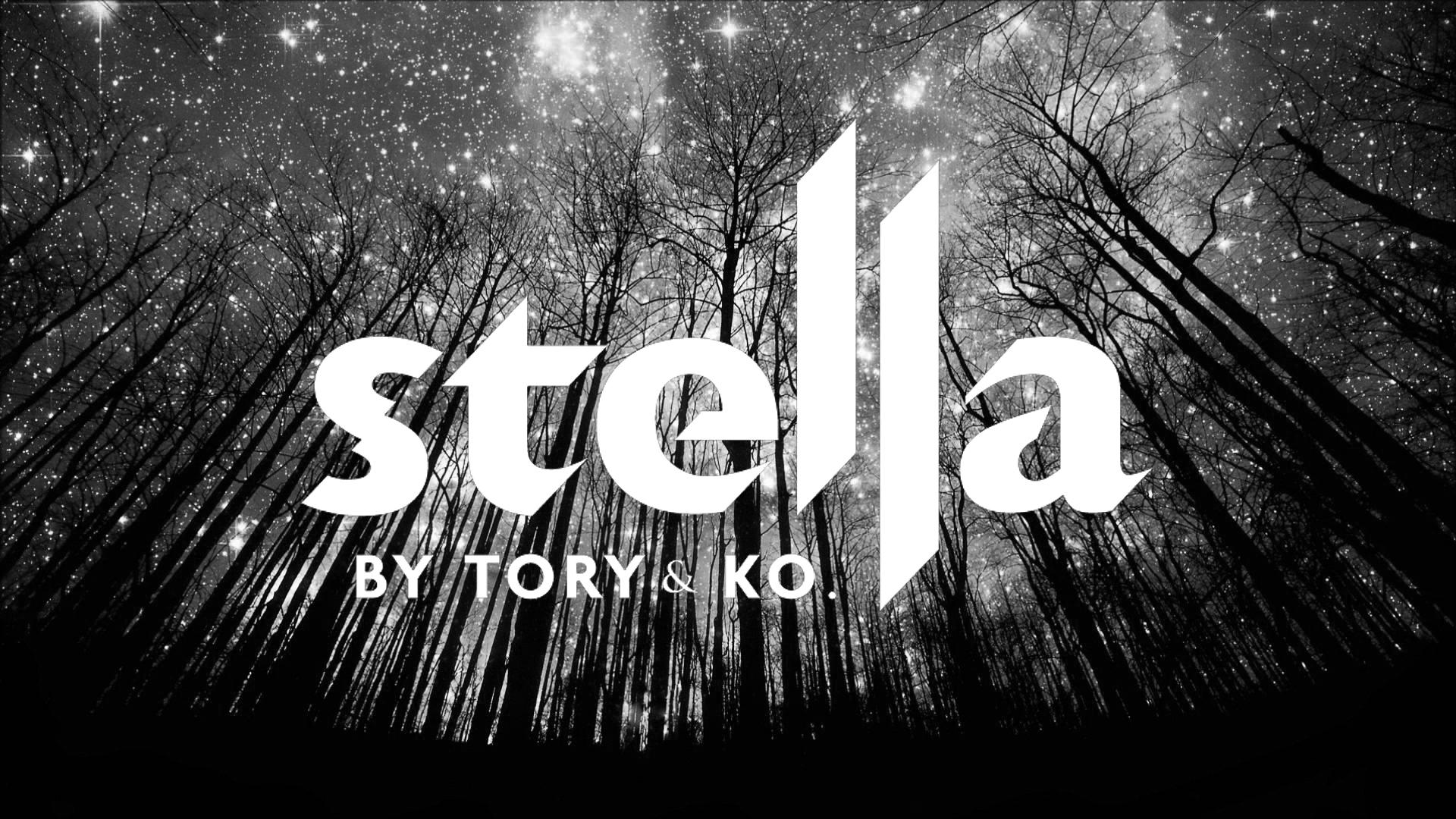Stella by TORY & KO.
