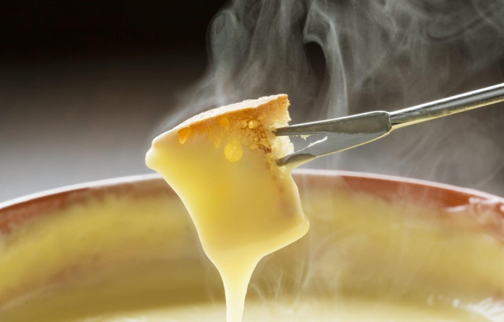 cheese-fondue-©tsuboya@2x.jpg