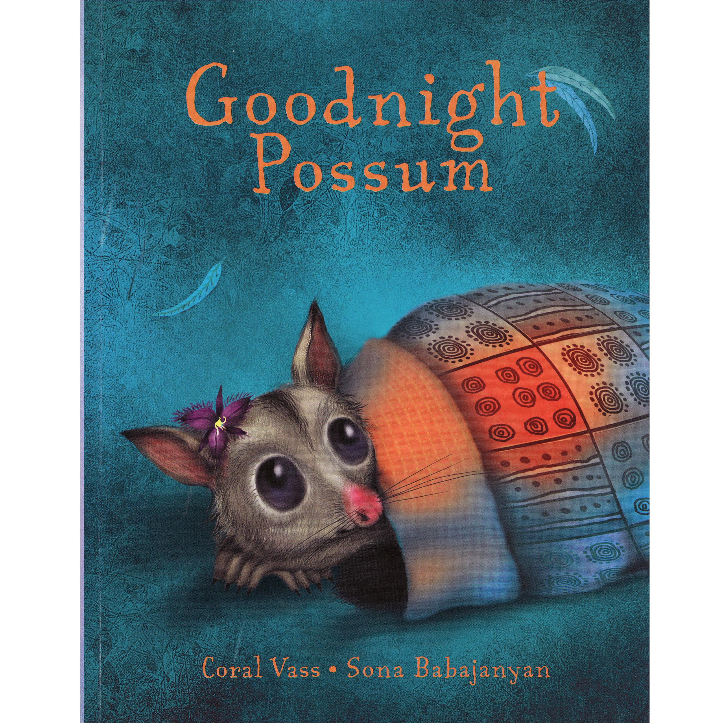 Good-Night_Possum.jpg
