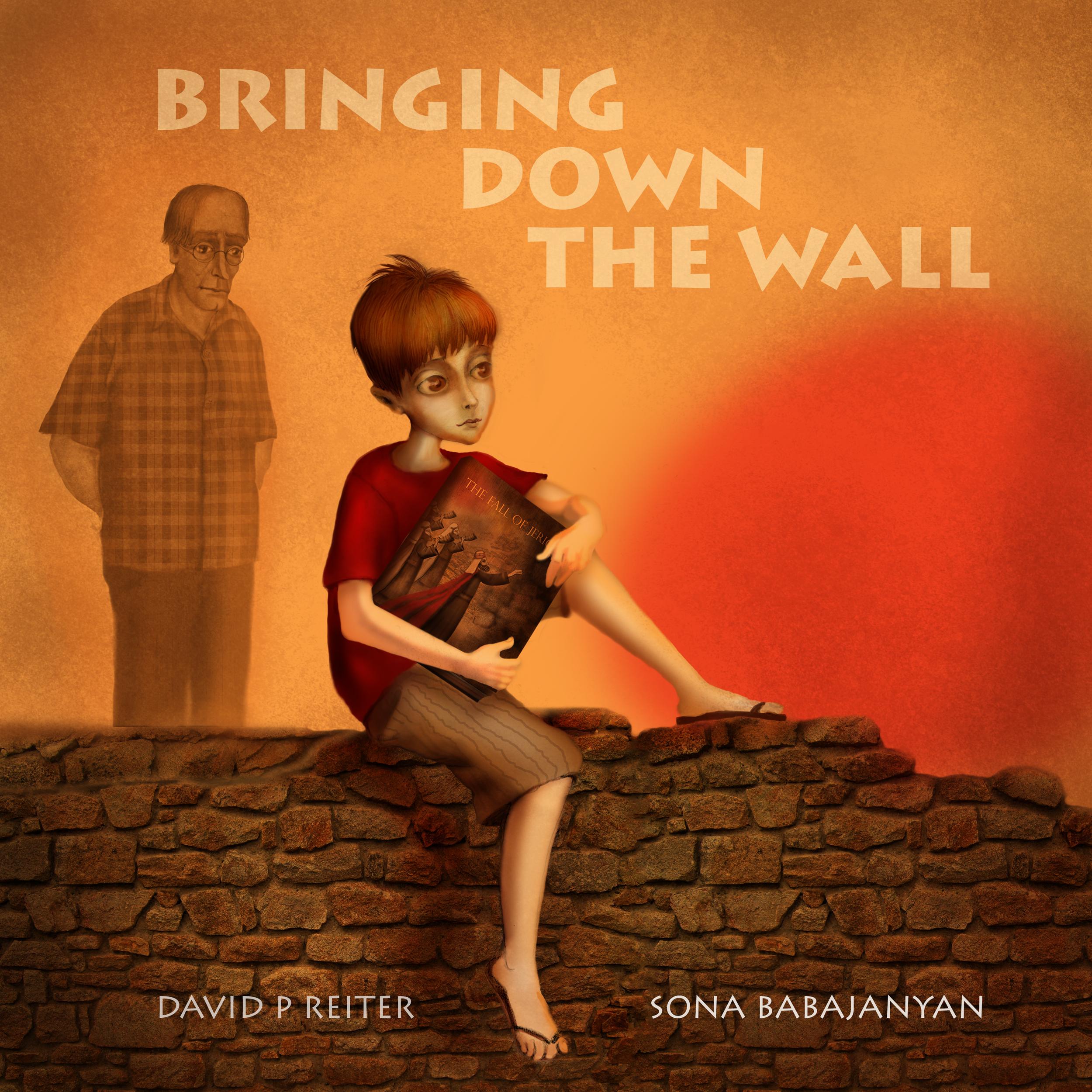 Bringing Down the Wall.jpg