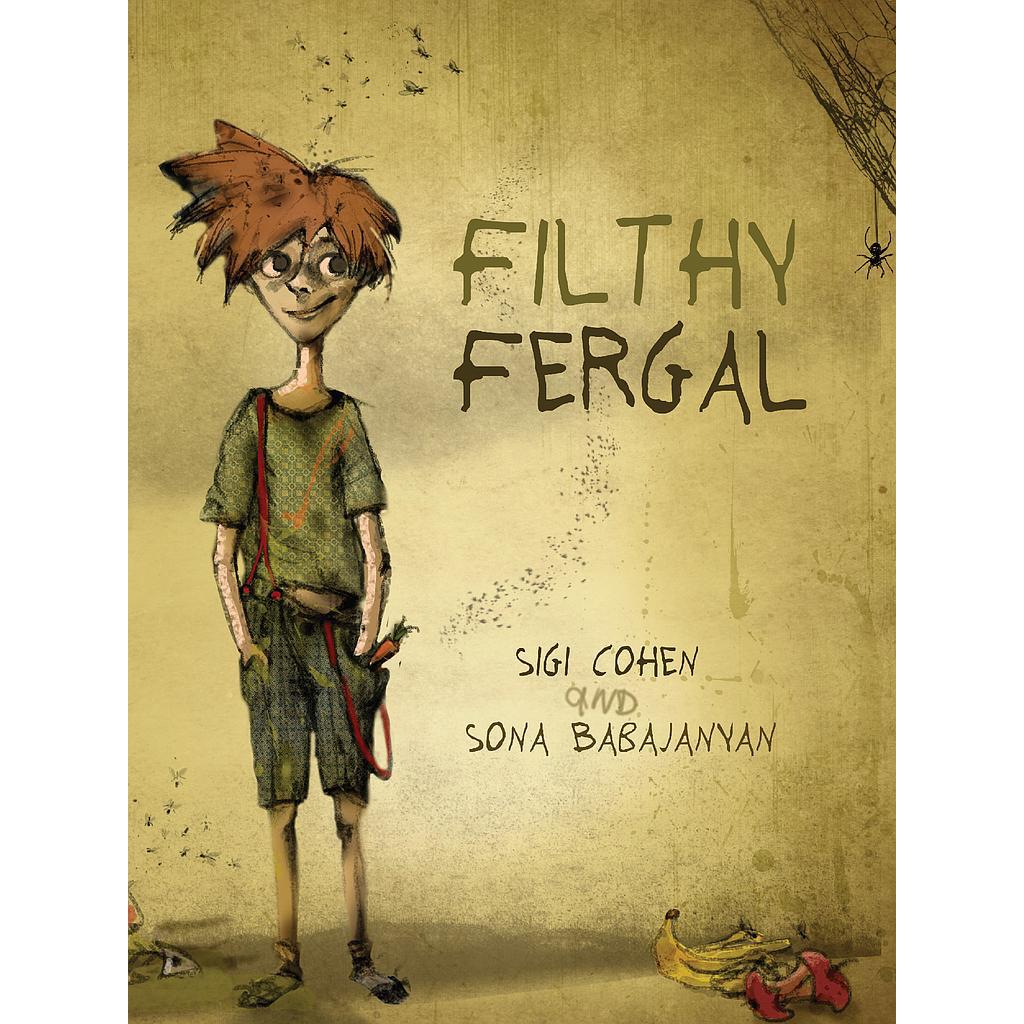 FF-book cover.jpg