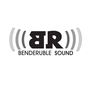 BENDERRUBLE.png