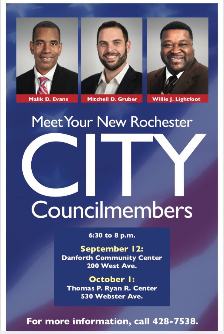 2018 fall Town Hall w New Councilmembers poster.jpg