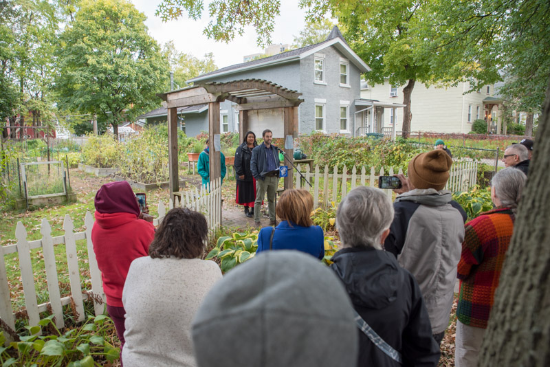 2018 10-25 Urban Ag - MG address crowd 3.jpg