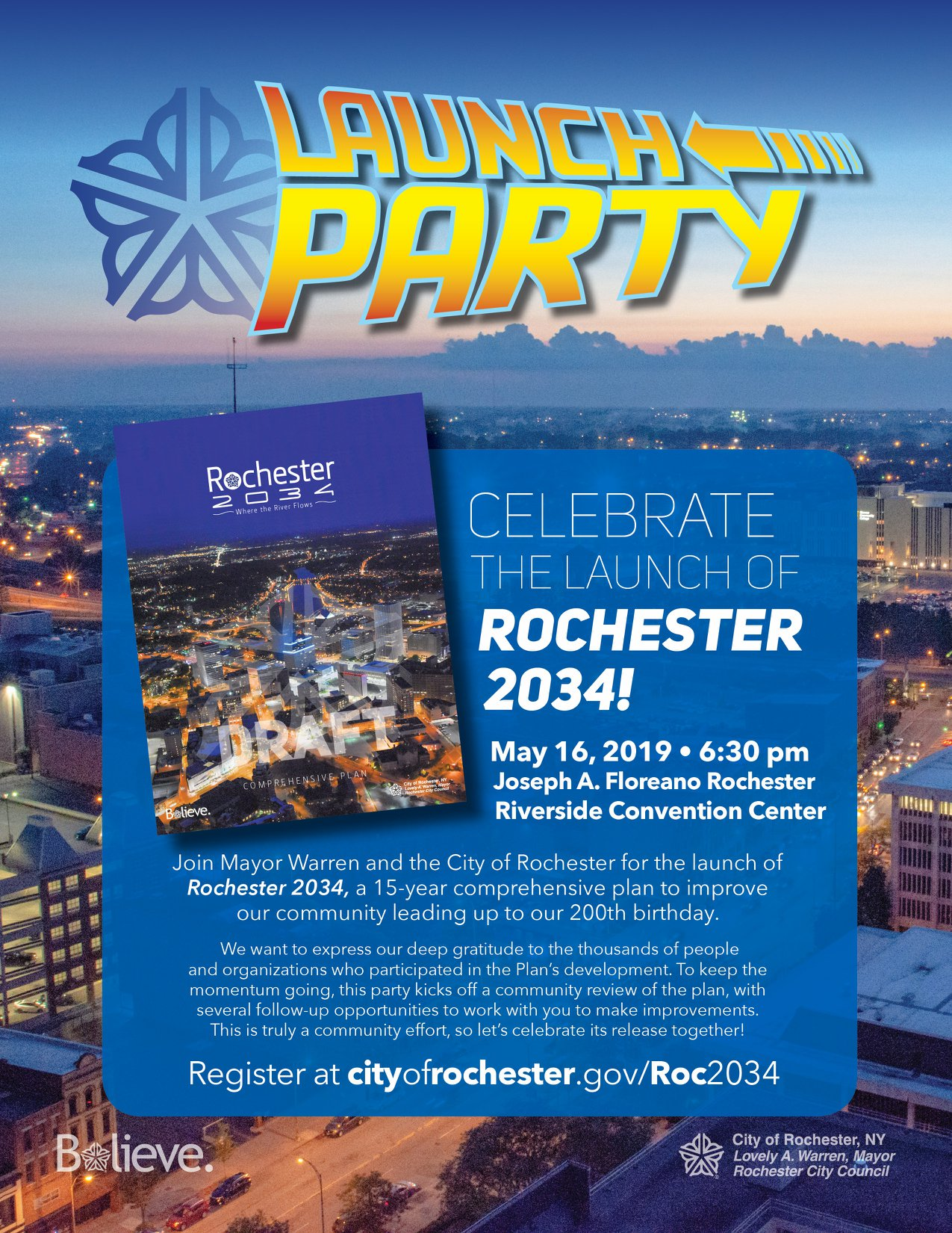 2019 05-16  ROC 2034 Comp Plan Launch Party.jpg
