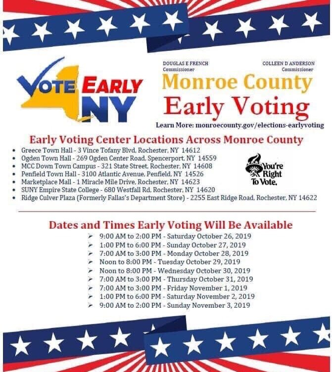 vote+early+graphic+w-+dets+alt.jpg