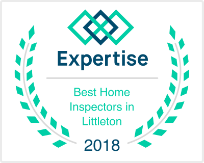 Voted one of the best inspectors while in Colorado. Bringing that same great service to the Phoenix Valley. https://bit.ly/2UAta9J