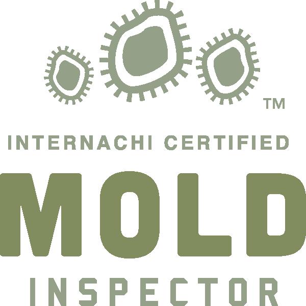 Phoenix Mold Inspections