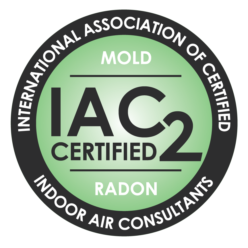 Need radon testing? Very few people are actually certified or qualified to test for radon in your home. Call me today with your questions and get the facts.   https://bit.ly/2IilRjW