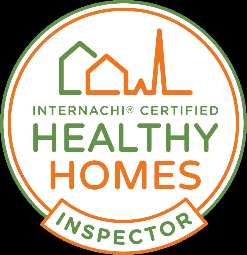 Best Home Inspector Arizona