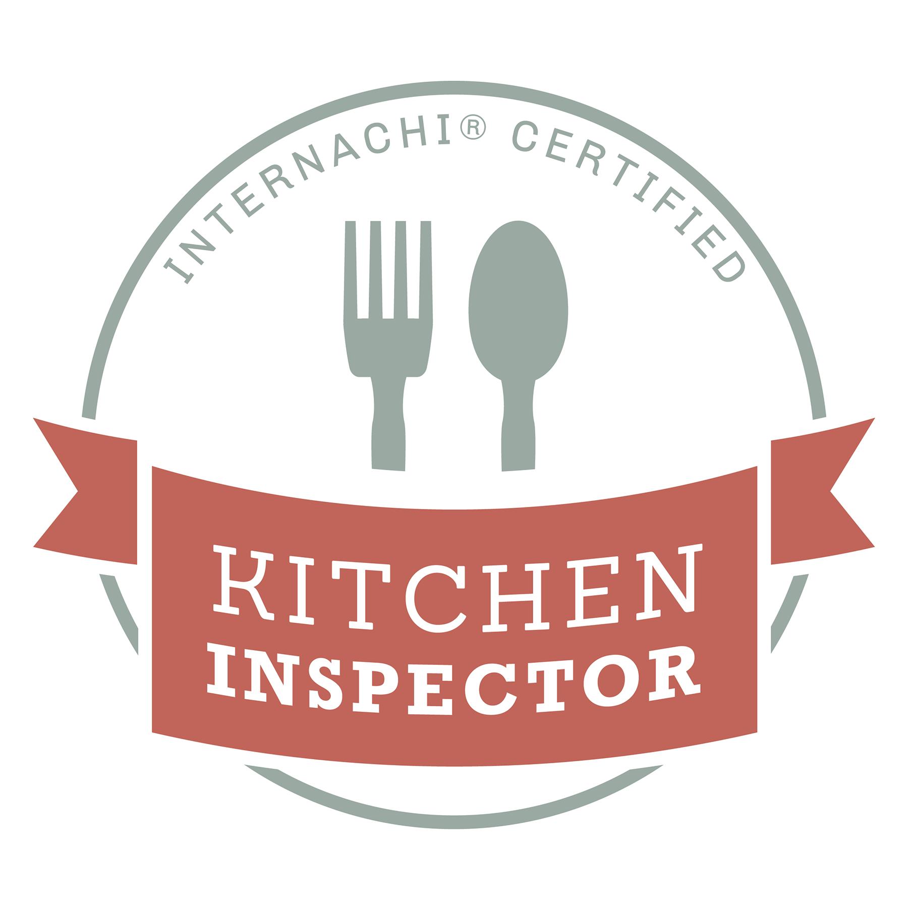 Kitchen Inspection Phoenix