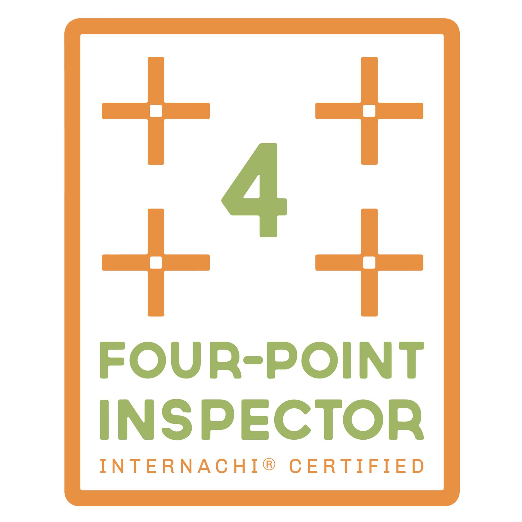 Best Home Inspectors Glendale
