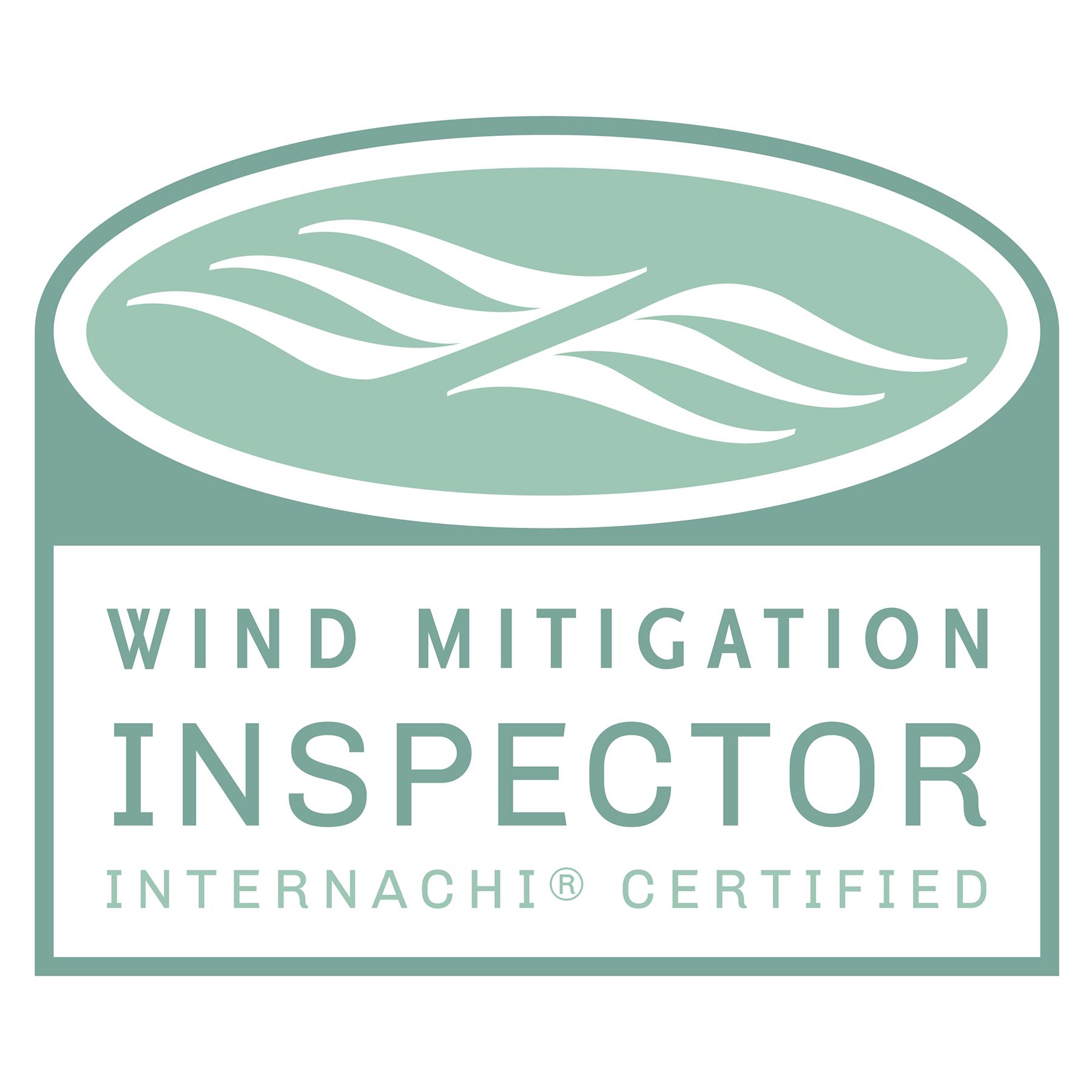 Best Home Inspectors Apache Junction