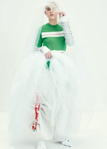 Jessica-Guzman-360x500.jpg