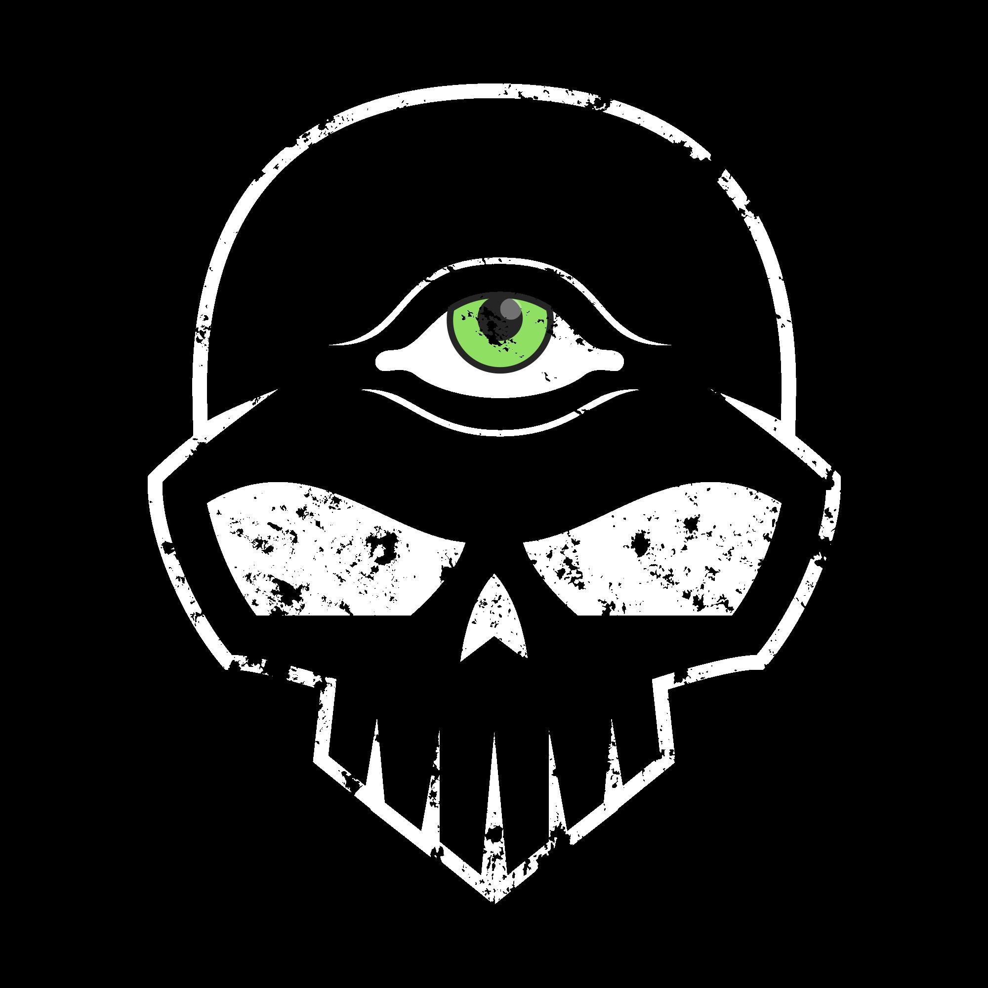 Third_eye_SKull_Icons.png