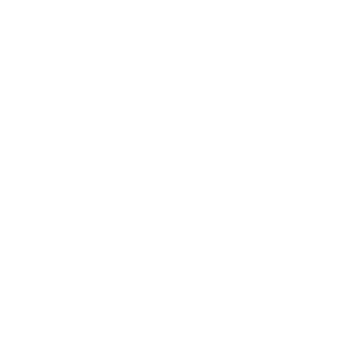 Cart_Icons.png