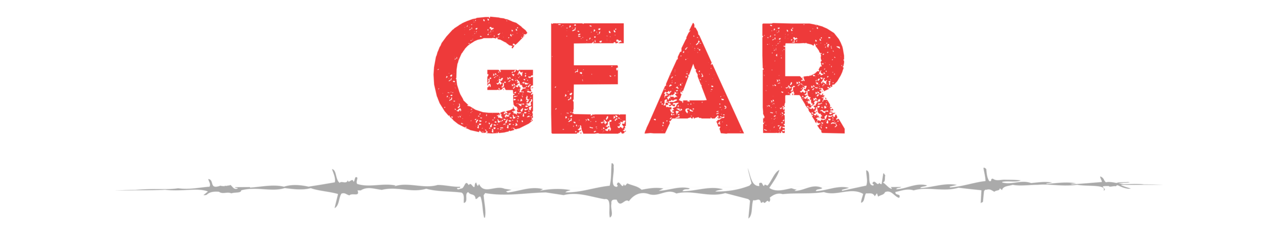 Gear.png