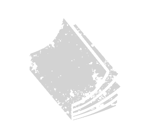 BOOK_ICON.png