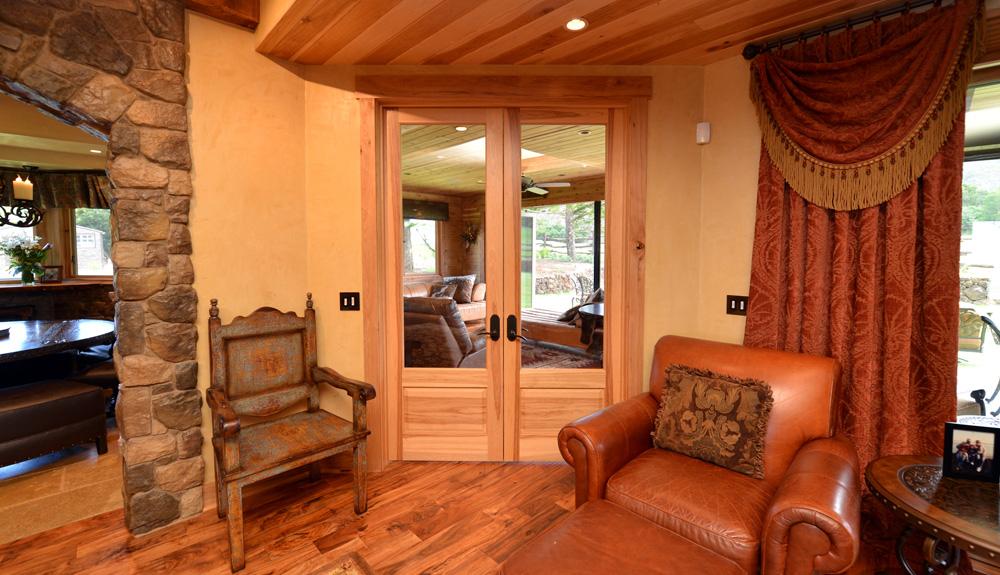 greg-foyer-slide.jpg