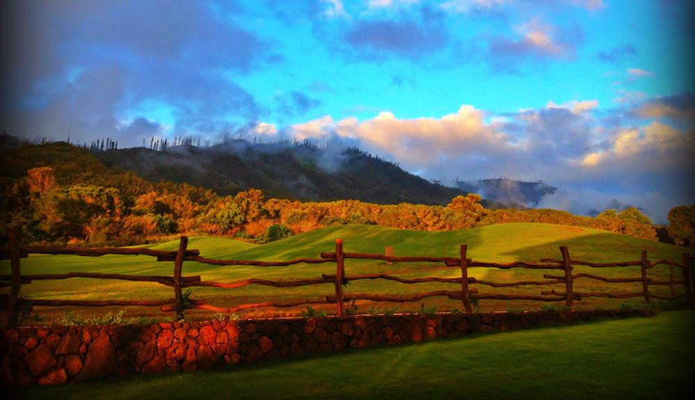 greg-lanai-fence-slide.jpg