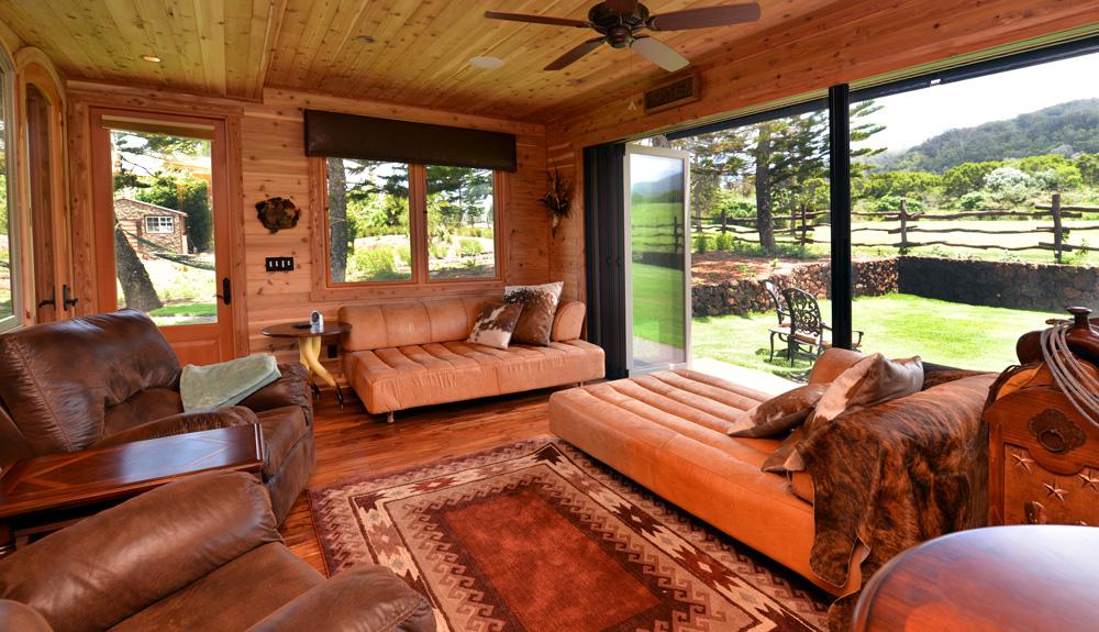 greg-wood-room-slide.jpg