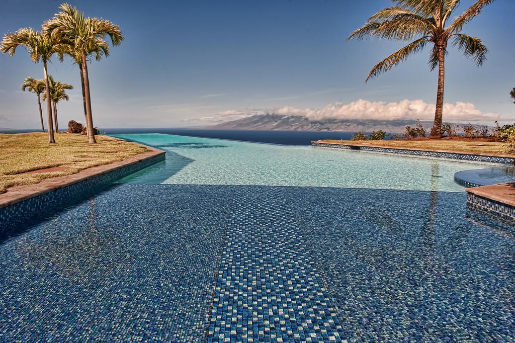 Infinity pool view.jpg
