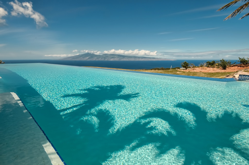 Palm shadow infinity pool with Molokai.jpg
