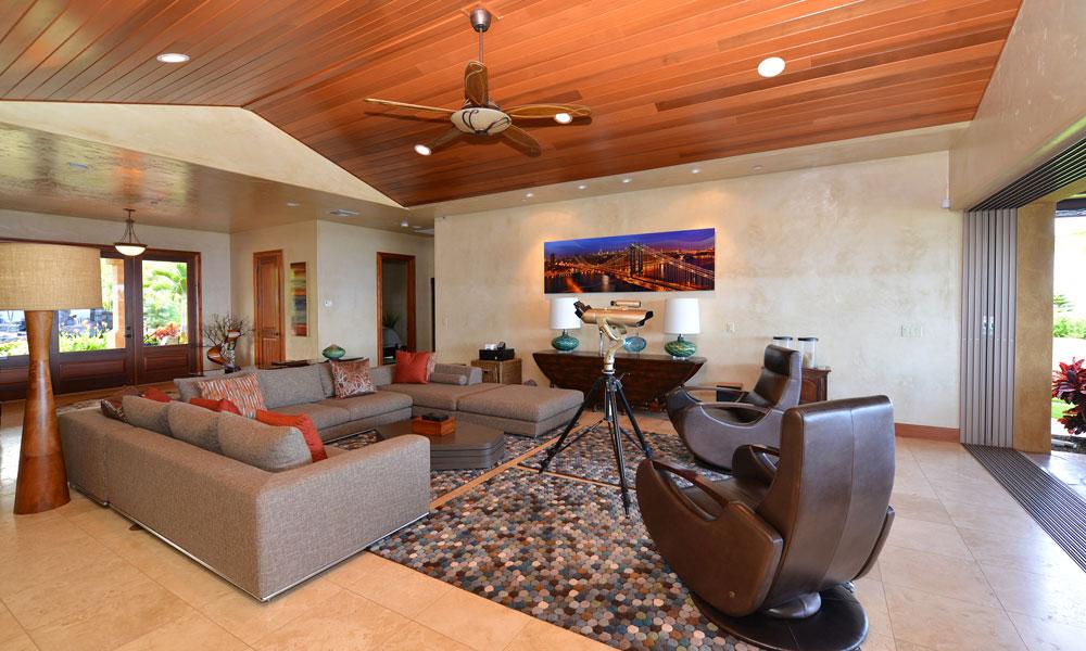 kapalua-patrick-livingroom-slide.jpg